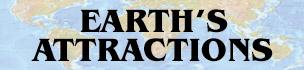 earthsattractions1