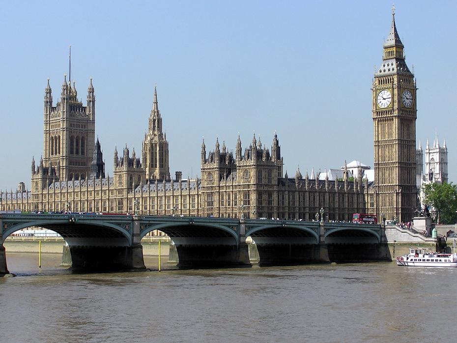Five Unusual Museums in London