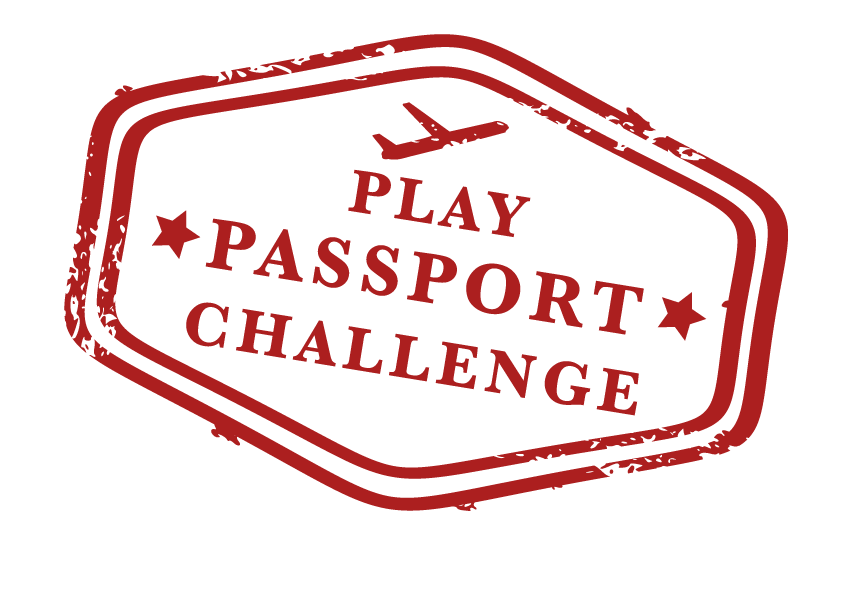 Enter Falcon Holidays Passport Challenge to Win a 500 Euro Travel Voucher