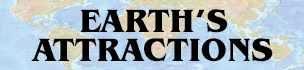 cropped-earthsattractions1.jpg