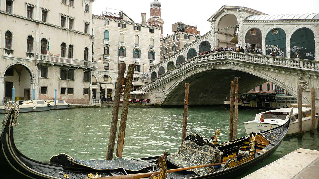 Famous Wooden Bridges Earth S Attractions Travel