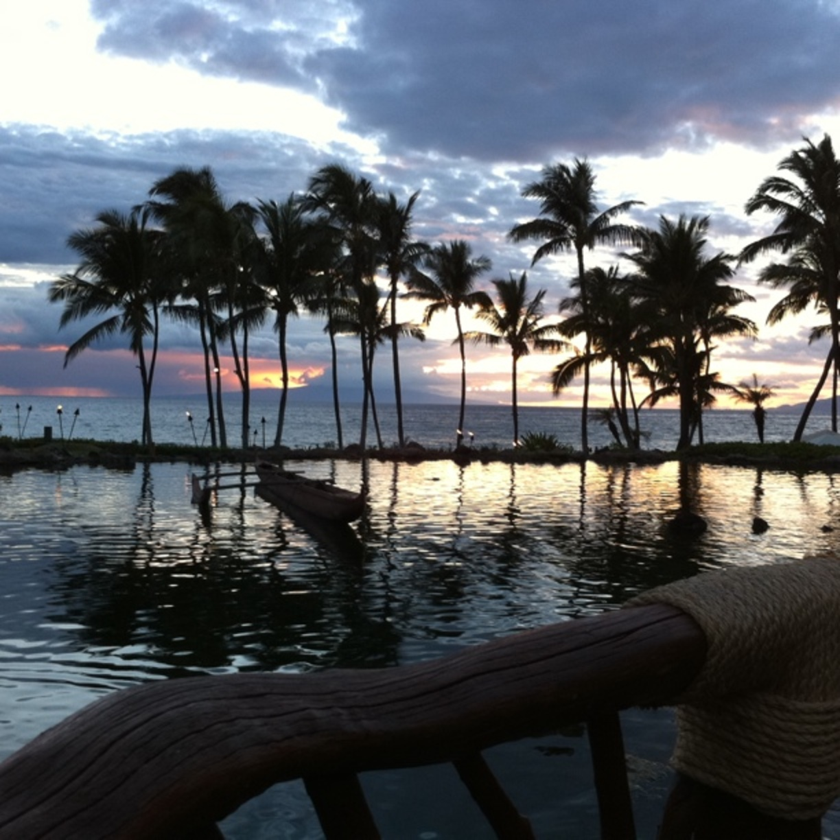 Hipmunk Hotels: Affordable Hotels in Maui