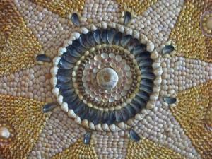 Shell Grotto, #Margate, #UK #England #Europe #travel