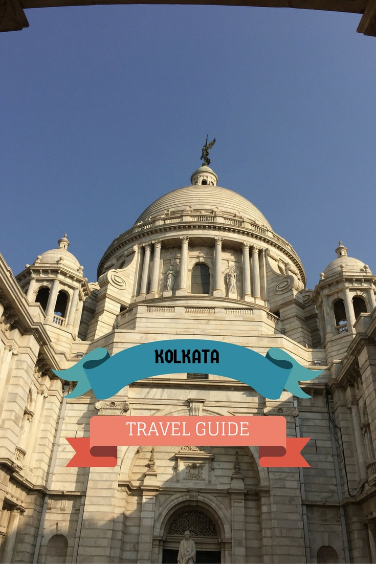 #Kolkata #travel #guide (Calcutta), West Bengal, #India #travelguide #Asia