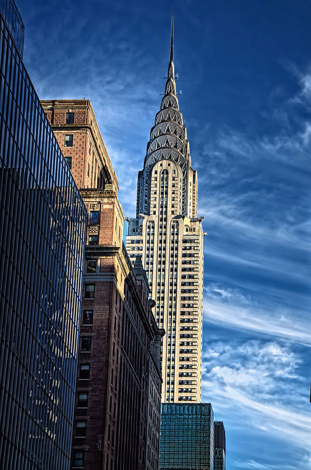 Fantastic luxury hotels in new york city earth 39 s attractions for Expensive hotel in new york