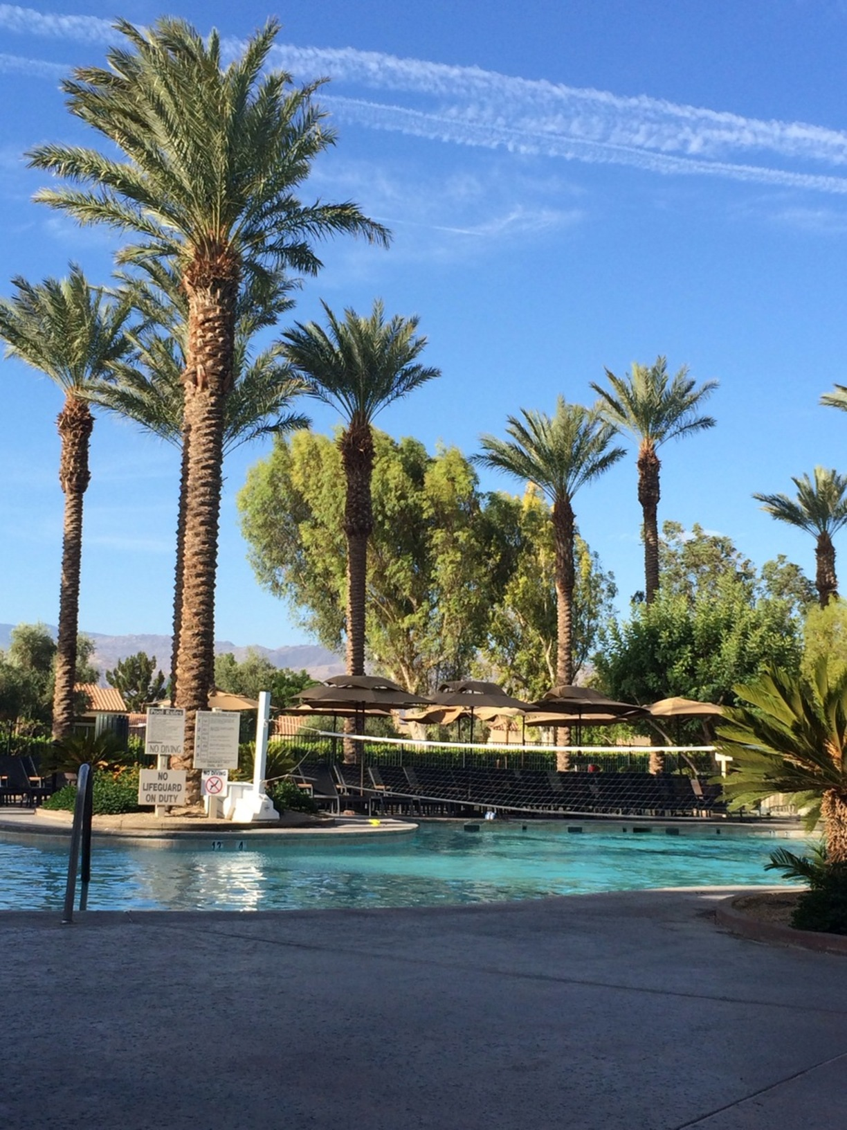 Top Hotels In San Diego Pismo Beach And Rancho Mirage