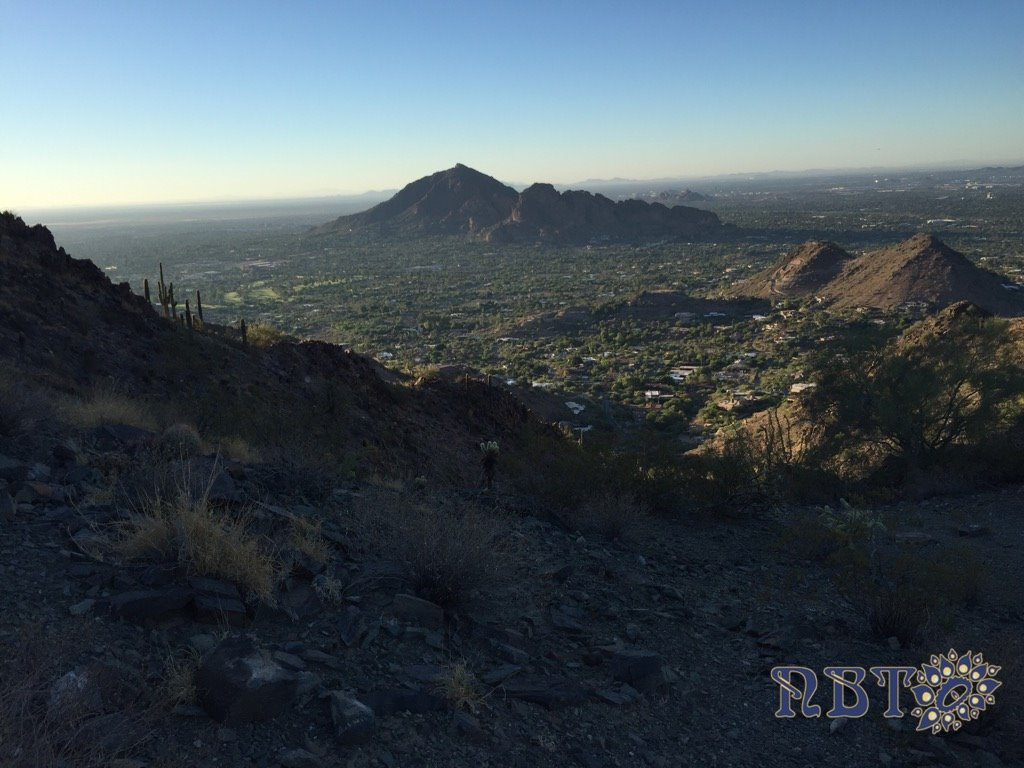 A local's guide to Phoenix, Arizona