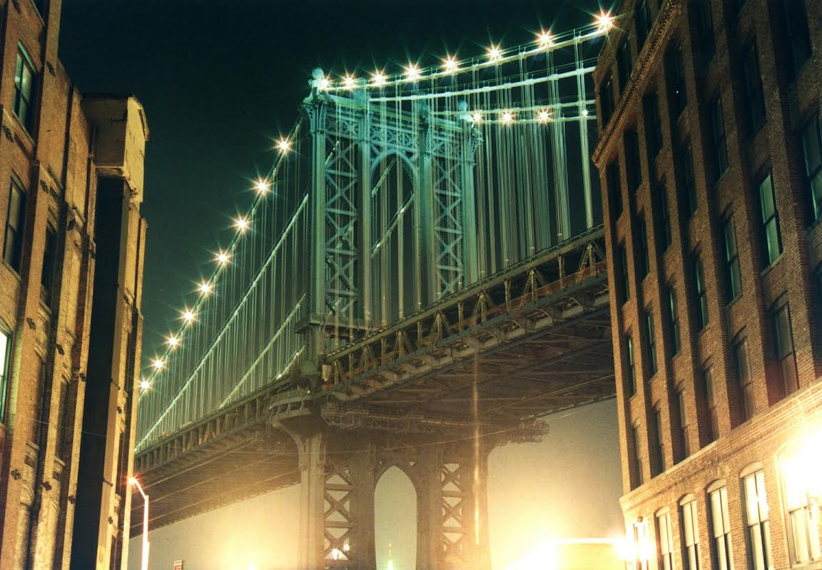 A Local S Guide To Brooklyn New York Earth S Attractions