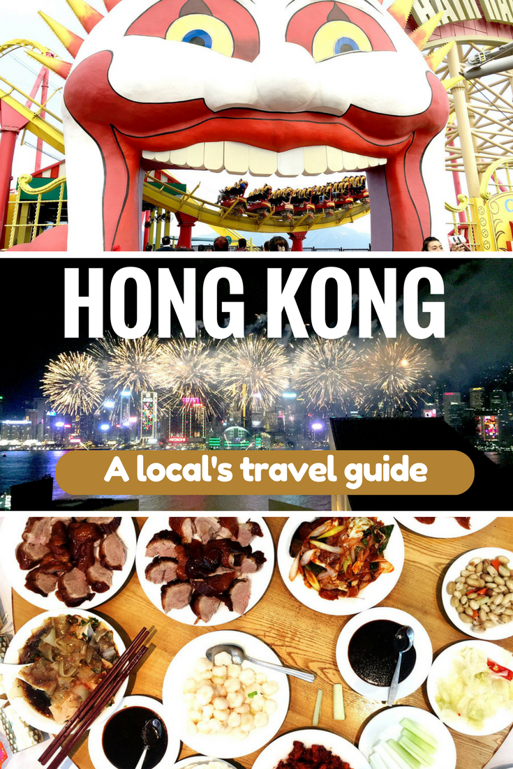 video sex guide hong kong