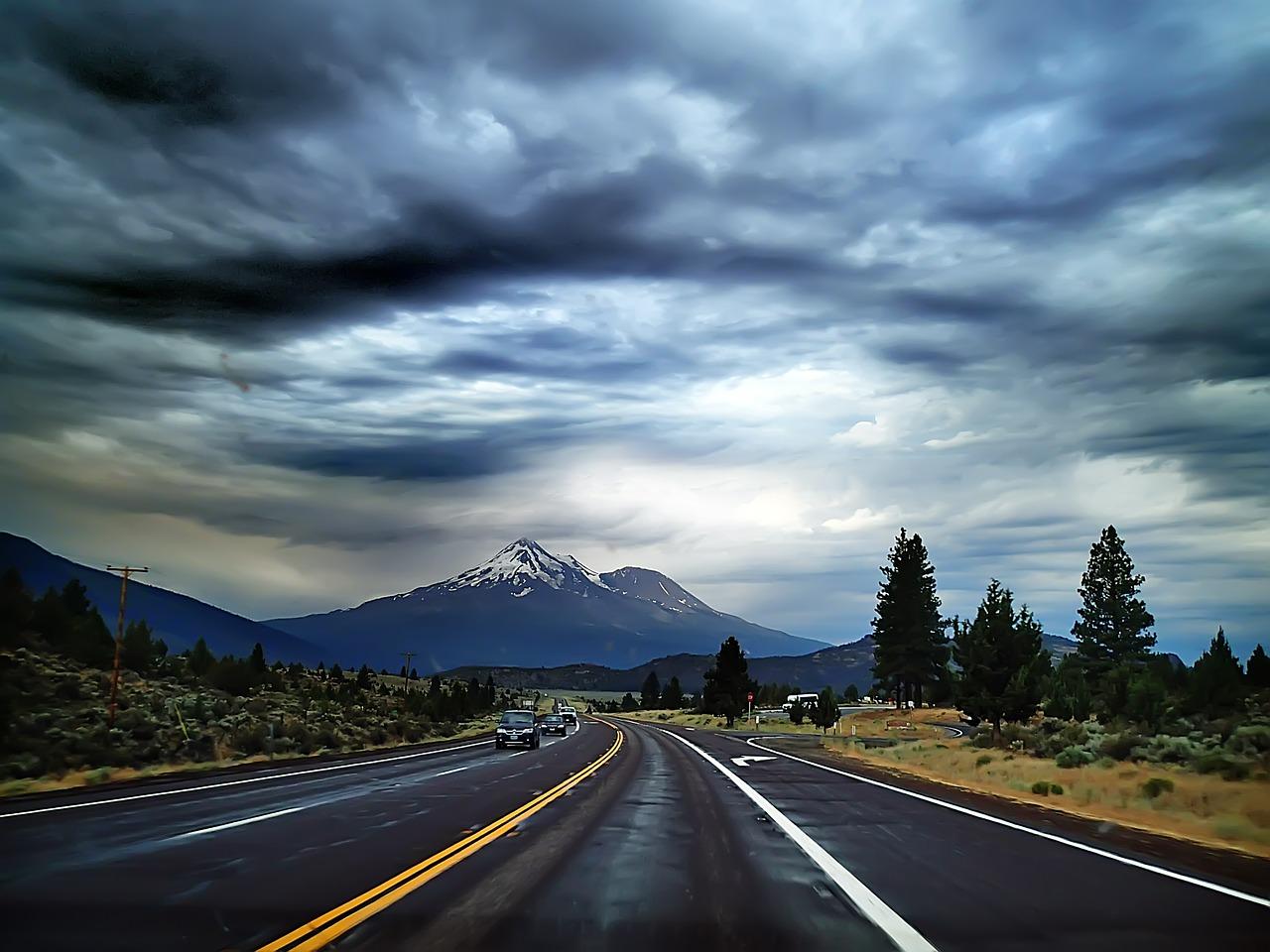 road trip pixabay