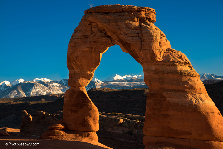 Your complete travel guide to Moab, Utah