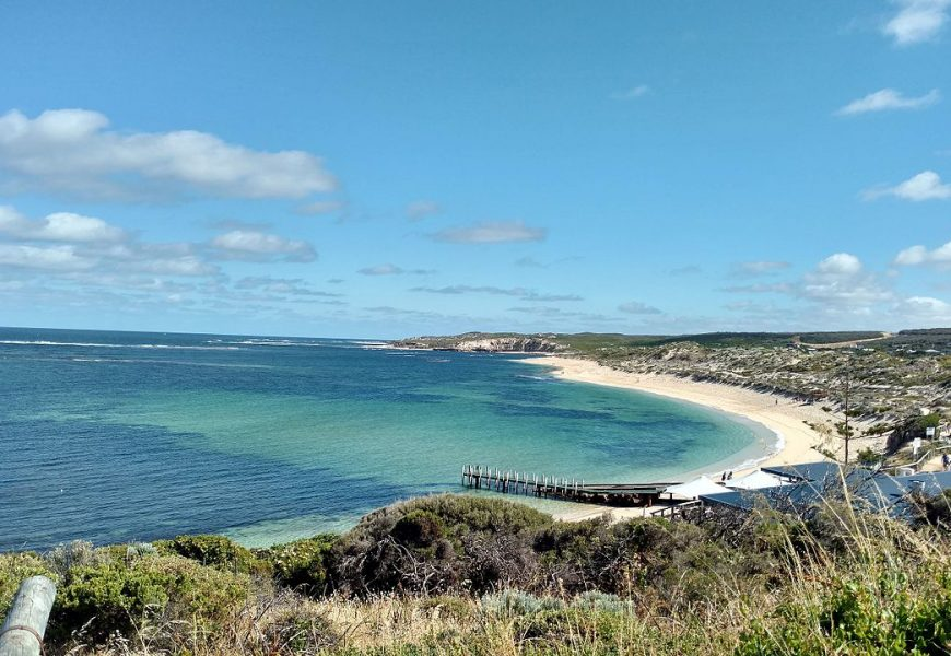 Surfing & more: planning your trip to Margaret River, Australia