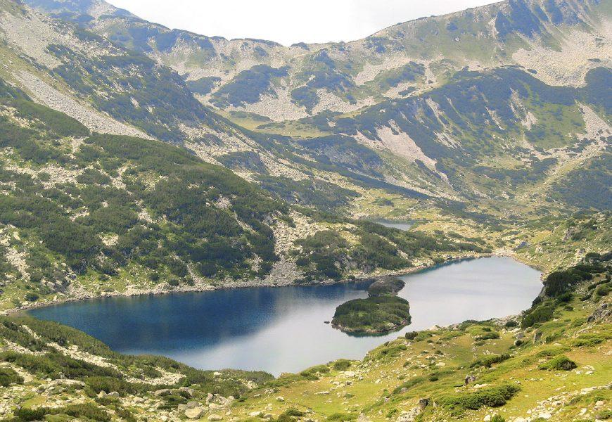 Top 3 European Hiking Holidays