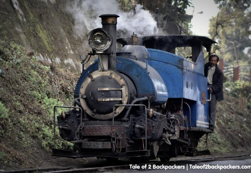 A Complete Travel Guide to Darjeeling (India), The Queen of Hills