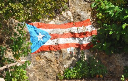 Visiting Puerto Rico? Here Are 3 Attractions You Don't Want to Miss
