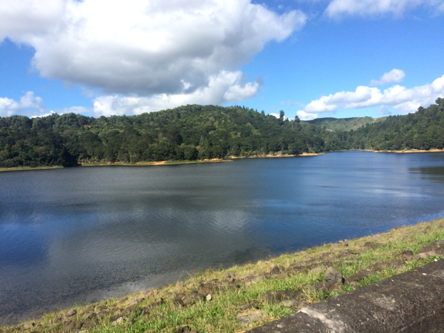 Hunua Ranges - A local's travel guide to Auckland, New Zealand