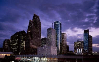Top things to do in Houston for a first time visit