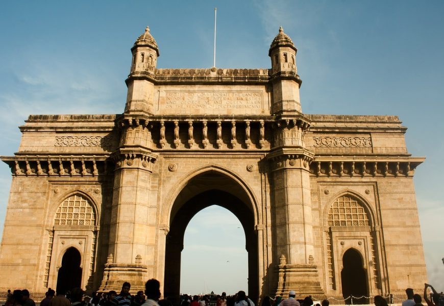 A local's travel guide to Mumbai, India