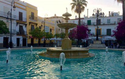 A local's travel guide to Sanlúcar de Barrameda, Spain