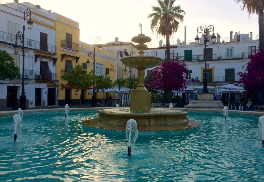A local's travel guide to Sanlúcar de Barrameda, Spain