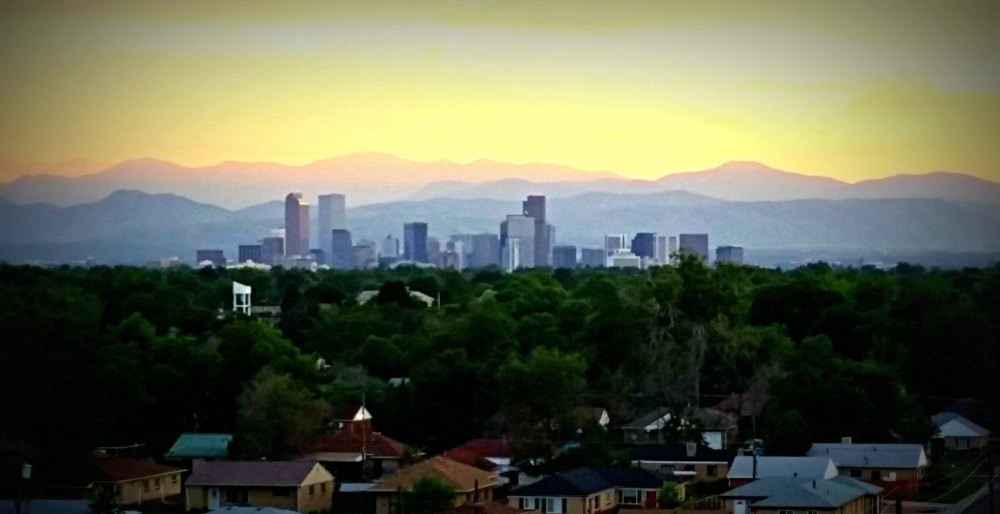 A local's guide to Denver, Colorado