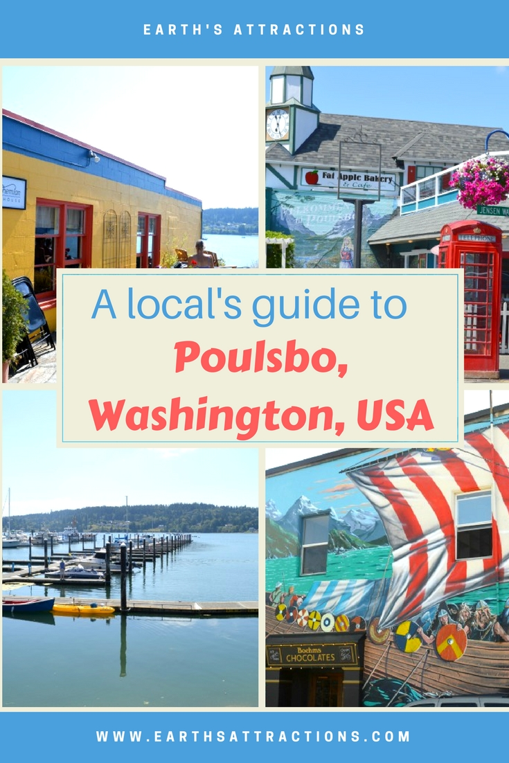 A local's guide to Poulsbo, Washington, USA – discover the top things to see, where to eat and where to stay in Poulsbo and tops from a resident | the ultimate guide to Poulsbo by a local, #attractions in #USA | hotels in Poulsbo | where to eat in Poulsbo | Poulsbo attractions | Poulsbo travel guide | Poulsbo tips | best places to visit in Poulsbo | tourist places in Poulsbo USA
