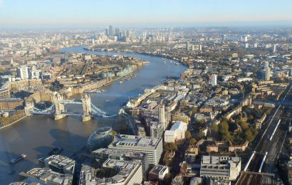 The insider's guide to London, England: best attractions in London, where to eat and stay, and tips