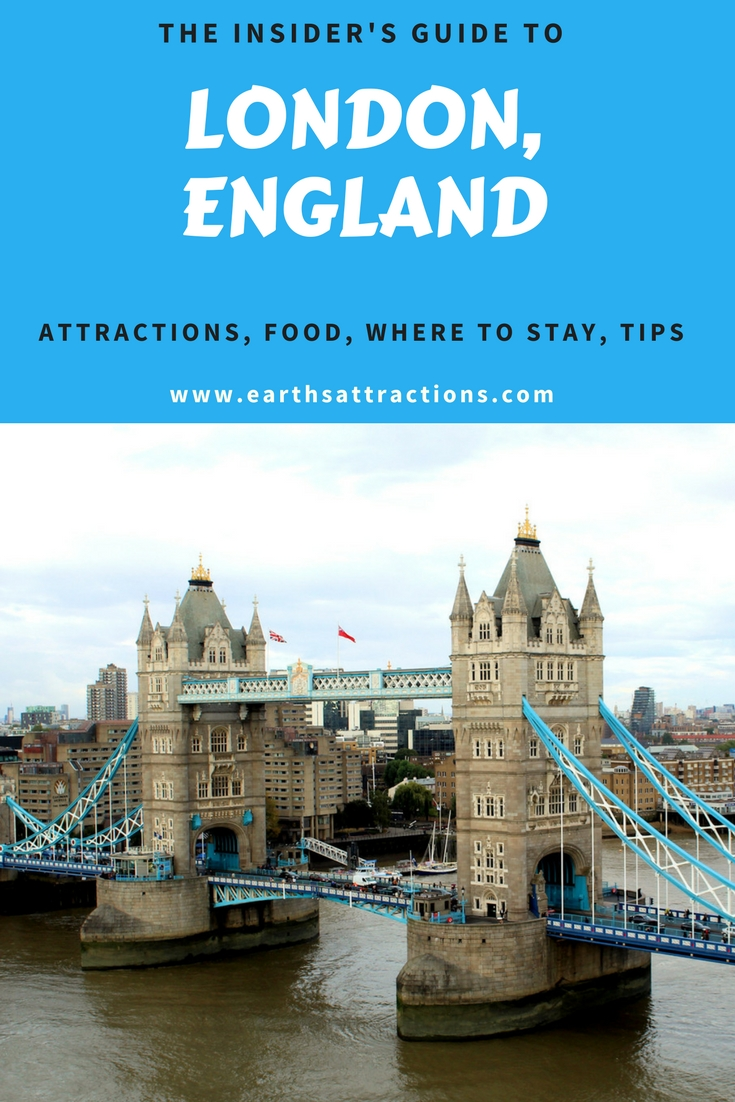 how to eat in england