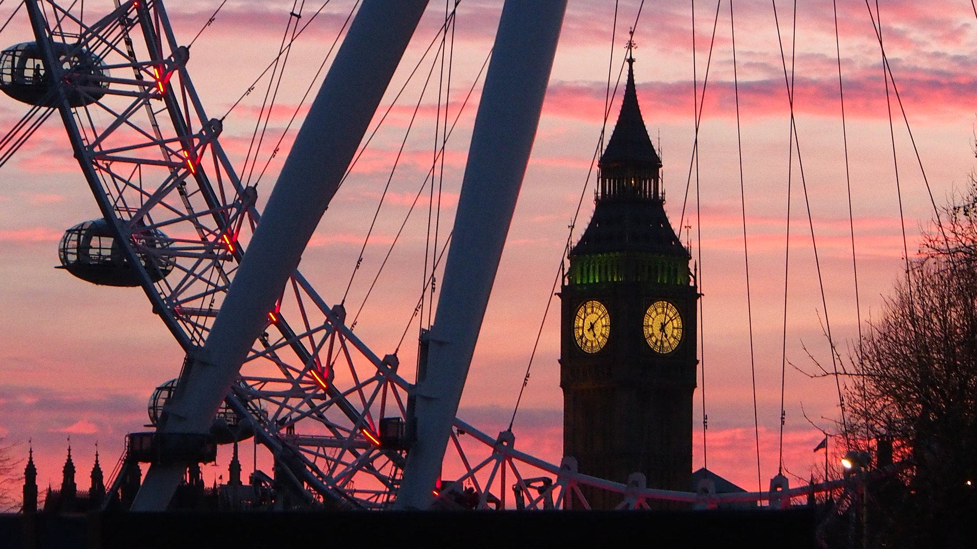 The Insider S Guide To London England Best Attractions