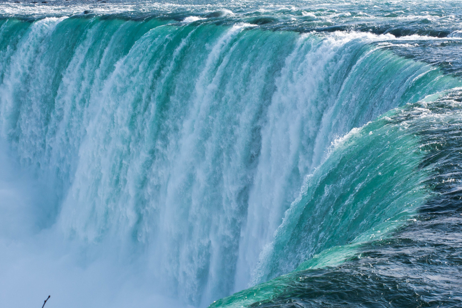 Reasons to see Niagara Falls in Canada