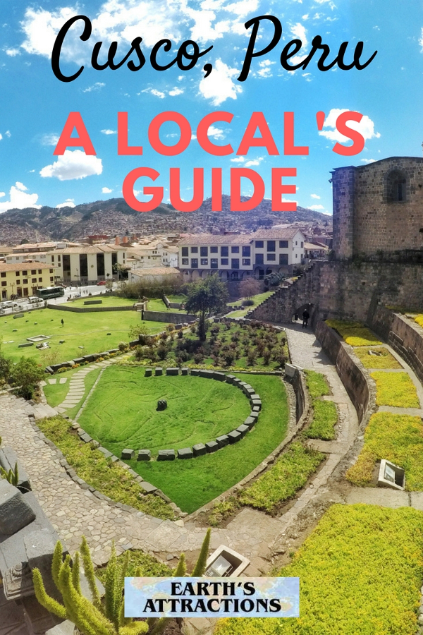 A resident's guide to Cusco, Peru – discover the top things to see in Cusco, where to eat and where to stay in Cusco and tips from a local. Click here for the ultimate guide to Cusco by a traveler