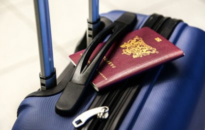 5 Tips for Securing Your Passport in Time