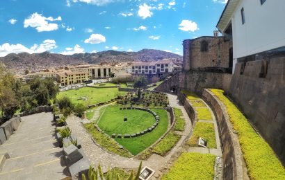 A local's guide to Cusco, Peru: discover the best things to do in Cusco