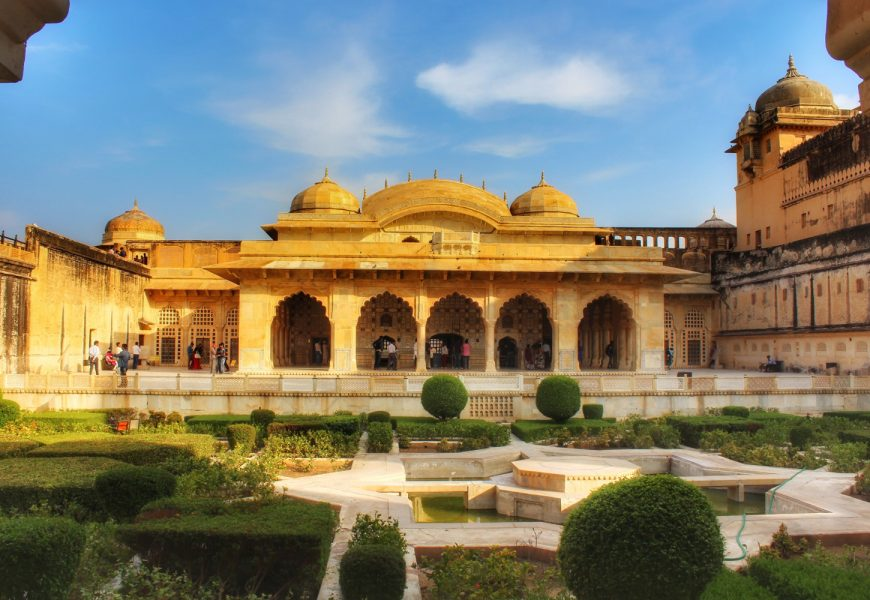 An insider's guide to Jaipur, India: top 20+ things to do in Jaipur