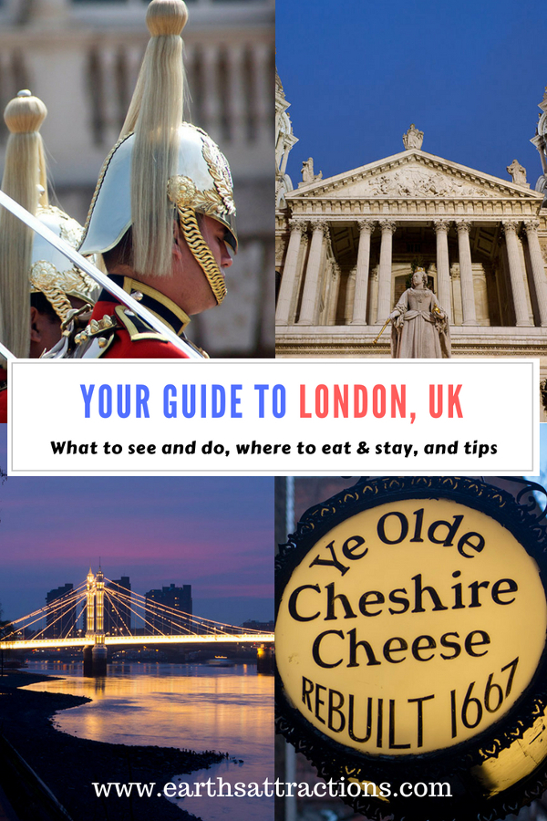 Your complete guide to London, UK, with the best things to do in London, London food, London accommodation, and tips for London from an insider. Save this pin to your boards. #London #Londontravel #Londonuktravel #Londontips #Londonguide #Londontravelguide #Londontravel #Londonuk #Londontips #Londonguide #Londontravelguide