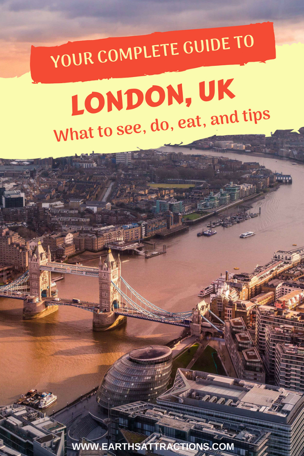 Planning a trip to London, UK? Use this guide to London, England with useful tips for London, the top things to do in London, off the beaten path things to see in London, where to eat in London, where to stay in London, and London tips from an insider in this local's guide to London, North Carolina. Save this pin to your board for travel inspiration! #London #Londontravel #Londonuktravel #Londontips #Londonguide #Londontravelguide #Londontravel #Londonuk #Londontips #Londonguide #Londontravelguide