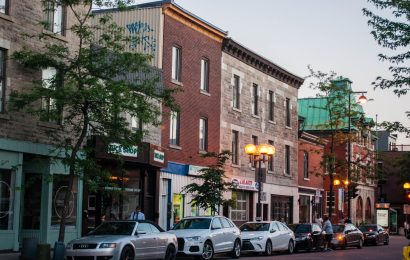 The South West Borough in Montreal, Canada. Discover in this insider's guide to Montreal the best things to do in Montreal, off the beaten path things to do in montreal, food in Montreal, accommodation in Montreal, tips for Montreal from a local. #montreal #montrealtravel #montrealguide #canada #america #northamerica #travelguide