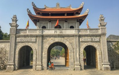 Your guide to Hà Nôi, Vietnam by an insider with the best things to do in Hanoi, Vietnam