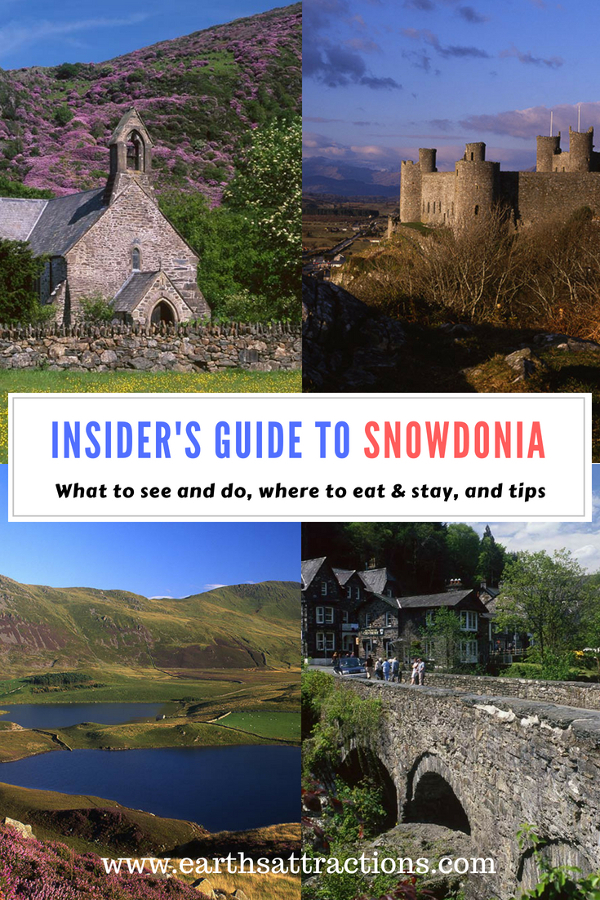 Planning a trip to Snowdonia? Here's your insider's guide to Snowdonia, Wales, UK with the best things to do in Snowdonia, off the beaten path attractions in Snowdonia, food in Snowdonia, Snowdonia accommodation, and tips for Snowdonia. Save this pin to your board #Snowdonia #UK #Snowdonia travel #travelguide #tourist #attractions #travel #europe #Snowdoniaguide #Snowdoniatravelguide #snowdoniaattractions #snowdoniawales #snowdoniapark