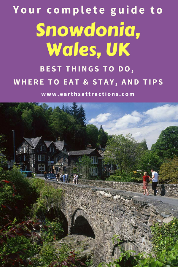 Visiting Snowdonia, Wales, England? Use this complete local's guide to Snowdonia UK and discover the top things to see in Snowdonia, off the beaten path attractions in Sydney, Snowdonia food, Snowdonia accommodation, and tips for Snowdonia from an insider. Save this pin to your boards #Snowdonia #UK #Snowdonia travel #travelguide #tourist #attractions #travel #europe #Snowdoniaguide #Snowdoniatravelguide #snowdoniaattractions #snowdoniawales #snowdoniapark