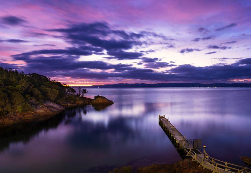 8 Natural Wonders to See in Tasmania