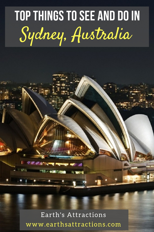 Planning to visit Sydney? Use this insider's guide to Sydney and discover what to do in Sydney, Sydney food, Sydney accommodation, and Sydney tips. All the Sydney tourist attractions and off the beaten path things to do in Sydney are included. #krakow #krakowguide #krakowtravelguide #krakowcityguide #krakowtips #krakowpoland #poland #krakowattractions #sydney #sydneytrip #sydneyattractions #sydneyaustralia #australiatravel #sydneytravel #sydneyguide