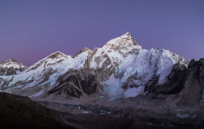 3 Breathtaking Treks in Nepal for Nature Lovers