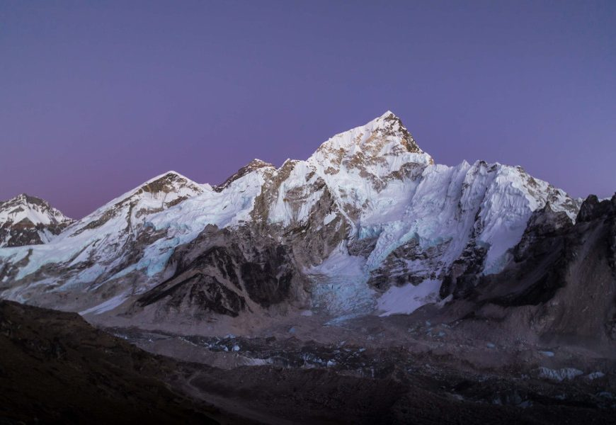3 Breathtaking Treks in Nepal for Nature Lovers