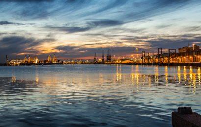 5 reasons to visit Southampton