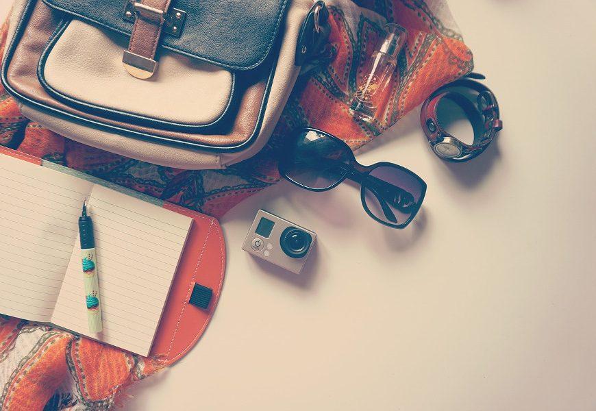 Travel medical insurance for digital nomads