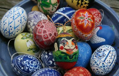 Best Easter holiday destinations in Europe: where to celebrate Easter