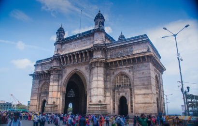 India destinations travel - discover the best places for your India bucket list #travel #india #asia #asiadestinations