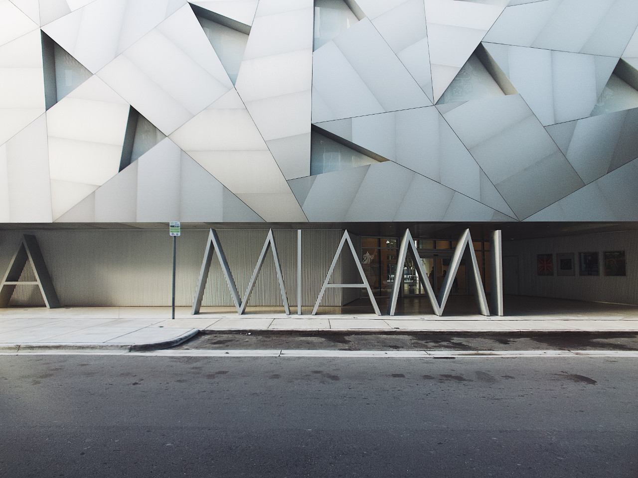 3 Museums in Miami you have to visit :) #miami #usa #miamimuseum