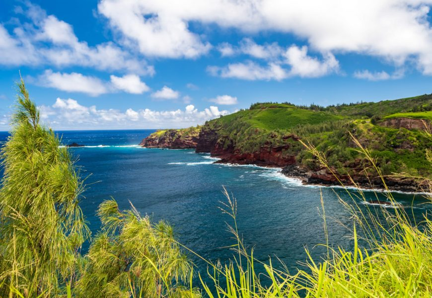 Maui travel guide: 15 amazing Maui attractions you simply have to see, accommodation, tips, and more